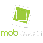 Mobibooth® Award Winning Photo Booths